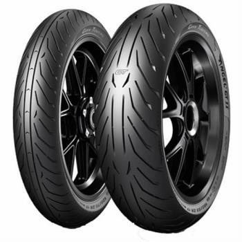 120/70R17 58W, Pirelli, ANGEL GT II
