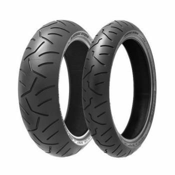 120/65R17 56W, Bridgestone, BATTLAX BT014F
