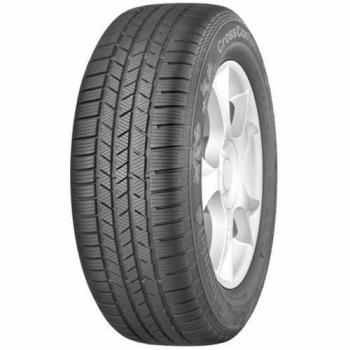 215/65R16 98H, Continental, CROSS CONTACT WINTER