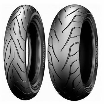 120/70R19 60W, Michelin, COMMANDER 2