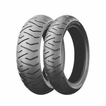 120/70R15 56H, Bridgestone, TH01
