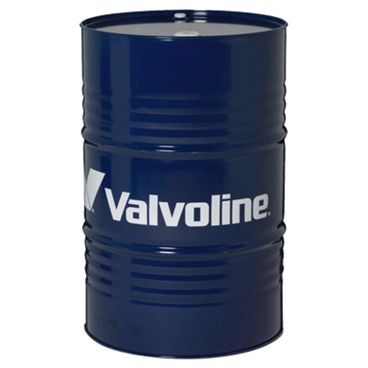 Motorový olej Valvoline All-Climate 10W-40, 60L