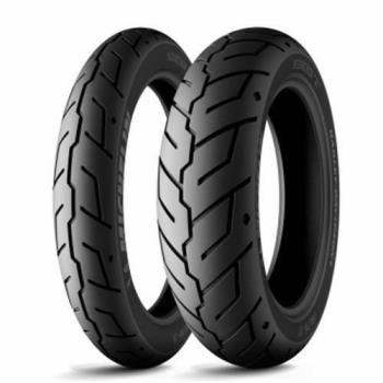 110/90B19 62H, Michelin, SCORCHER 31