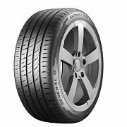 225/40R18 92Y, General Tire, ALTIMAX ONE S