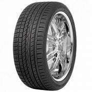 255/55R18 105W, Continental, CONTI CROSS CONTACT UHP