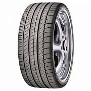 225/40R18 92Y, Michelin, PILOT SPORT PS2