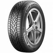 175/65R14 82T, Barum, QUARTARIS 5