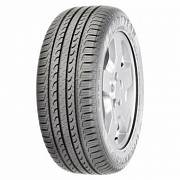 235/60R18 107V, Goodyear, EFFICIENT GRIP SUV