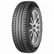 195/65R15 91T, Michelin, ENERGY SAVER