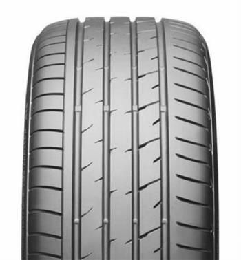 205/60R16 92H, Bridgestone, TURANZA T005