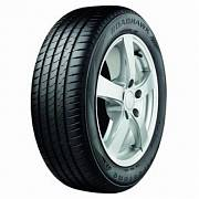 215/65R16 98H, Firestone, ROADHAWK