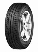 175/70R14 84T, General Tire, ALTIMAX COMFORT