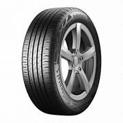 215/55R16 97H, Continental, ECO CONTACT 6