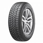 165/70R13 83T, Hankook, KINERGY 4S H740