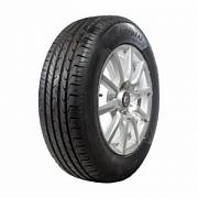 225/40R18 92W, Novex, SUPERSPEED A2