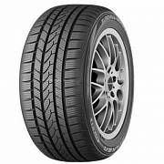 175/70R14 88T, Falken, EURO ALL SEASON AS200