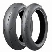 190/55R17 75W, Bridgestone, BATTLAX RS10