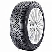 175/65R14 86H, Michelin, CROSSCLIMATE