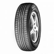 225/40R18 88V, Nexen, N'BLUE HD