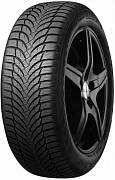 205/65R15 99T, Nexen, WINGUARD SNOW G WH2