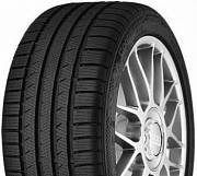 225/45R17 94V, Continental, CONTI WINTER CONTACT TS 810 S