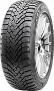 175/65R14 82T, CST, MEDALLION WINTER WCP1