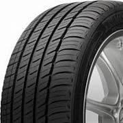 225/40R18 92V, Michelin, PRIMACY MXM4