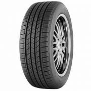 235/60R18 107V, Nankang, CROSS SPORT SP-9