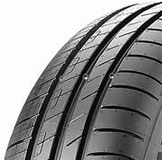 225/55R17 97W, Goodyear, EFFICIENT GRIP PERFORMANCE