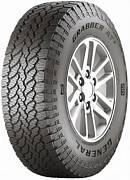 265/70R17 115T, General Tire, GRABBER AT3