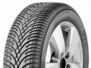 225/55R17 101H, BFGoodrich, G FORCE WINTER 2