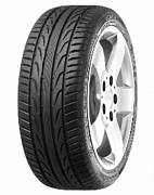 225/55R17 101Y, Semperit, SPEED LIFE 2