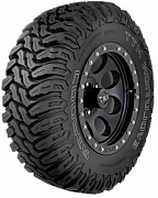 265/70R17 121/118Q, Cooper Tires, EVOLUTION MTT