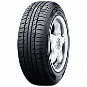 165/70R13 79T, Hankook, K715 OPTIMO