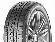 225/40R18 92V, Continental, WINTER CONTACT TS 860 S