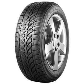 205/60R16 92H, Bridgestone, BLIZZAK LM32