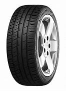 275/40R18 99Y, General Tire, ALTIMAX SPORT