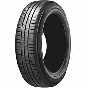 175/70R14 84T, Hankook, KINERGY ECO 2 K435