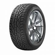 235/60R18 107H, Taurus, SUV WINTER