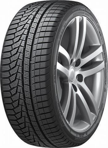 205/60R16 92H, Hankook, WINTER ICEPT EVO2 W320