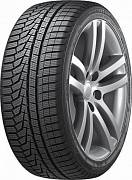 225/45R17 94V, Hankook, WINTER ICEPT EVO2 W320