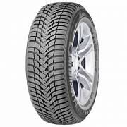 175/65R14 82T, Michelin, ALPIN A4