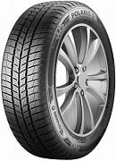 225/45R17 94V, Barum, POLARIS 5