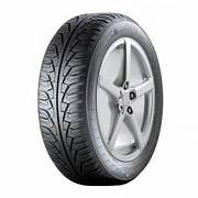 165/70R13 79T, Uniroyal, MS PLUS 77