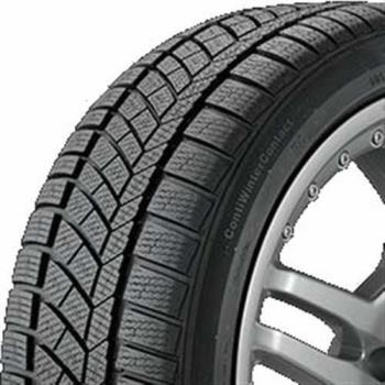 205/60R16 92H, Continental, CONTI WINTER CONTACT TS 830 P