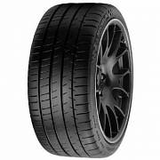 225/40R18 92Y, Michelin, PILOT SUPER SPORT