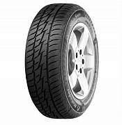 225/45R17 91H, Matador, MP92 SIBIR SNOW