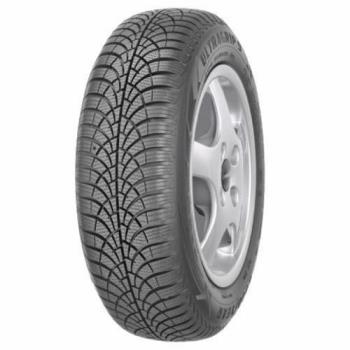 205/60R16 92H, Goodyear, ULTRA GRIP 9