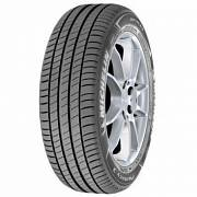 215/65R16 102V, Michelin, PRIMACY 3