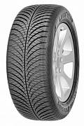 225/45R17 94V, Goodyear, VECTOR 4 SEASONS G2